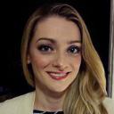 Kate_Bromley