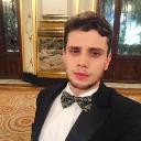 Victor_Sartori_
