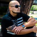 Hiram_Cruz