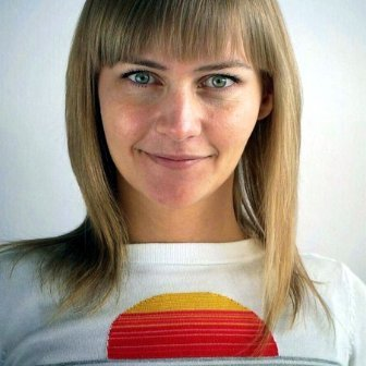 Ksenia_Boroduli