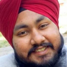 Balkar_Singh