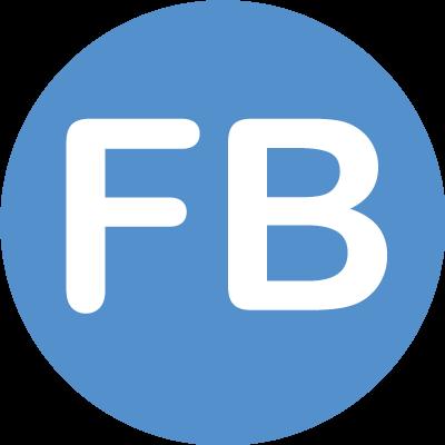 Frank_Breen2