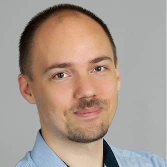 Krisztian_Fazek
