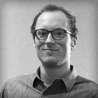 Andy_Penkalski