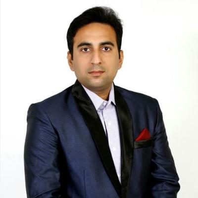 Deepak_Bhambri2
