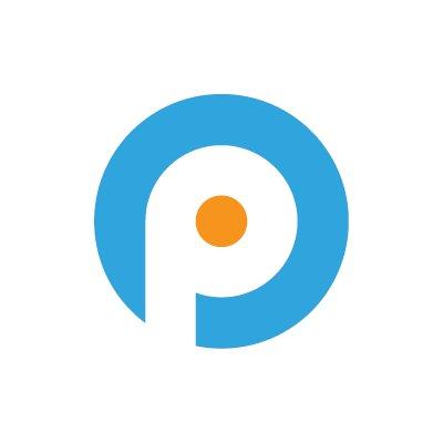 Perkuto_Access