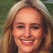 Kayleen_scott