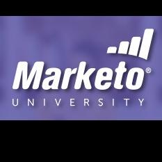 Marketo_Univer3