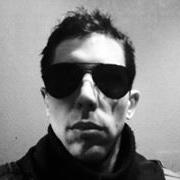 Daniel_Ferenc