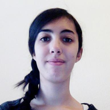 Lamia_Souilah