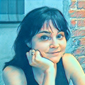Kristen_Malkov1