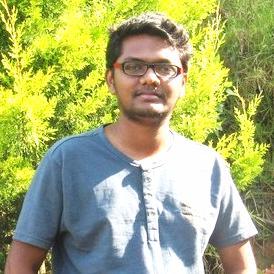 Anand_Raj_S1