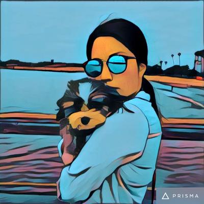 Erika_S
