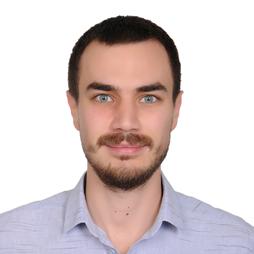 Murat_Turan