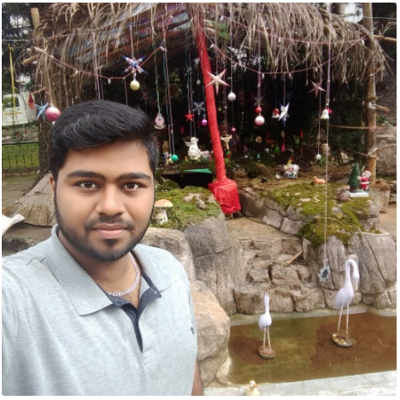Sivaraman_Mani