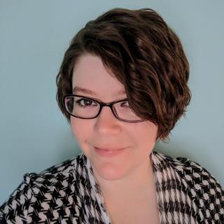 Megan_Schnaible