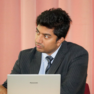 Sajith_Ekanaya1