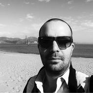 Alejandro_Munoz