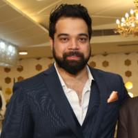 Ajay_Mamgain4