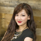 Eva_Yu