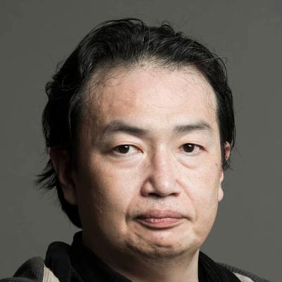 Tsuyoshi_Miyas1