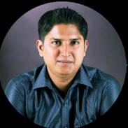 Vineet_Nag2
