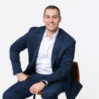 Ryan_ZAKSZESKI