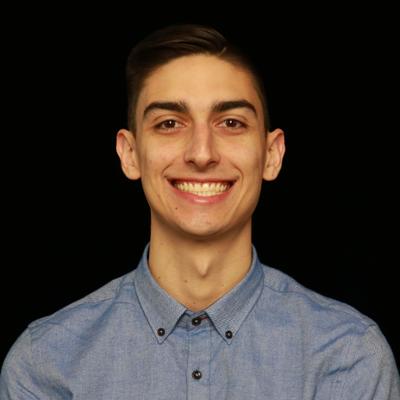 Matt_Rodriguez