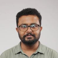 Amith_Nayanar