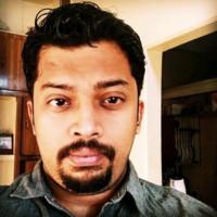 Nithish_Bhat