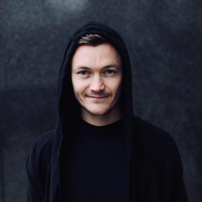 Marek_Hozák