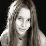 Alexandra_Musko
