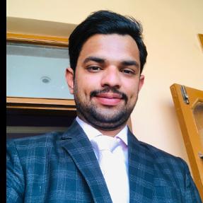 Sahil_Kumar_Chh