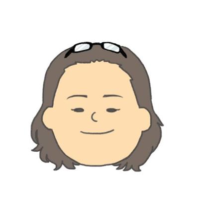 Mika_Shimoji