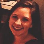 Gina_DeMarco