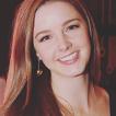 Kaleigh_T
