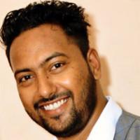 Ankit_Kumar3