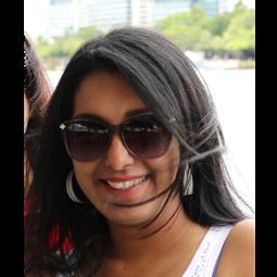 Vibha_Rao2