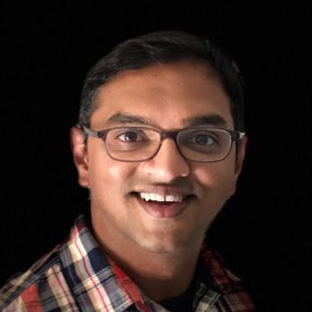 Vivek_Sinha