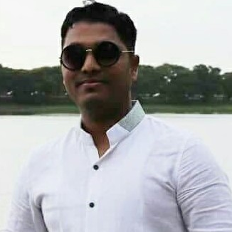 Meghendra_Patil