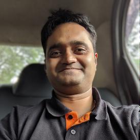 Vikram_Ramesh