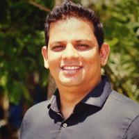 Nitesh_Kumar