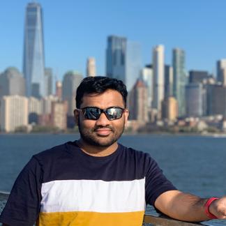 Srujan_Vishwana
