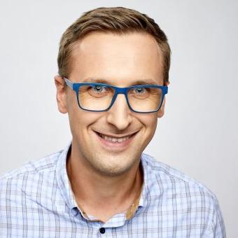 Konrad_Sztorc