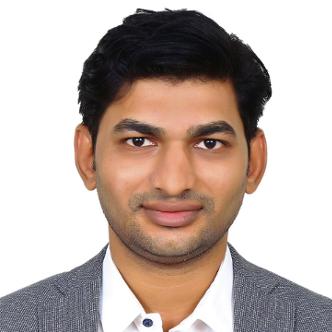 Amit_Jain