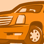 Kenneth_Elking1