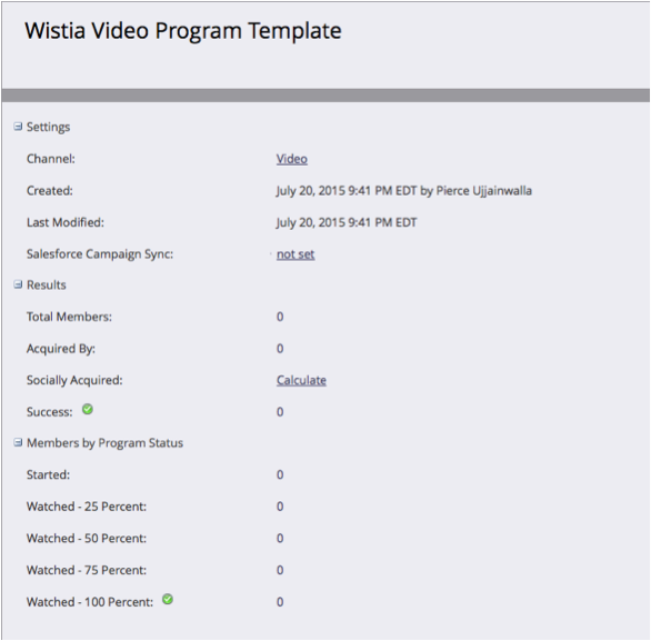 Wistia-Revenue-Pulse.png