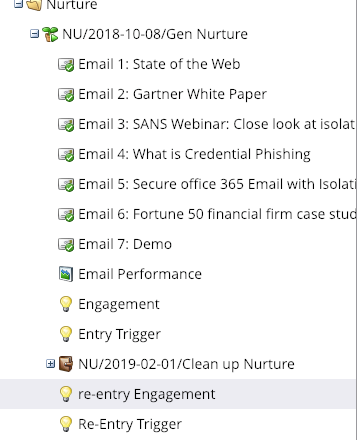 Screen Shot 2019-02-13 at 12.03.14 PM.png