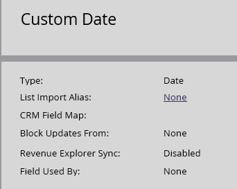 Custom Date field.png