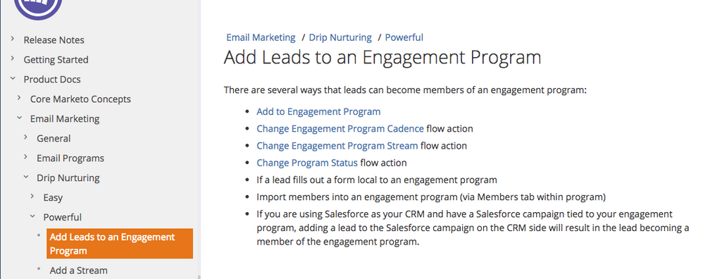 Add Leads to Engagement Program.png